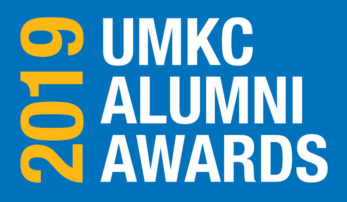 Umkc Alumni Association Alumni Awards 2019