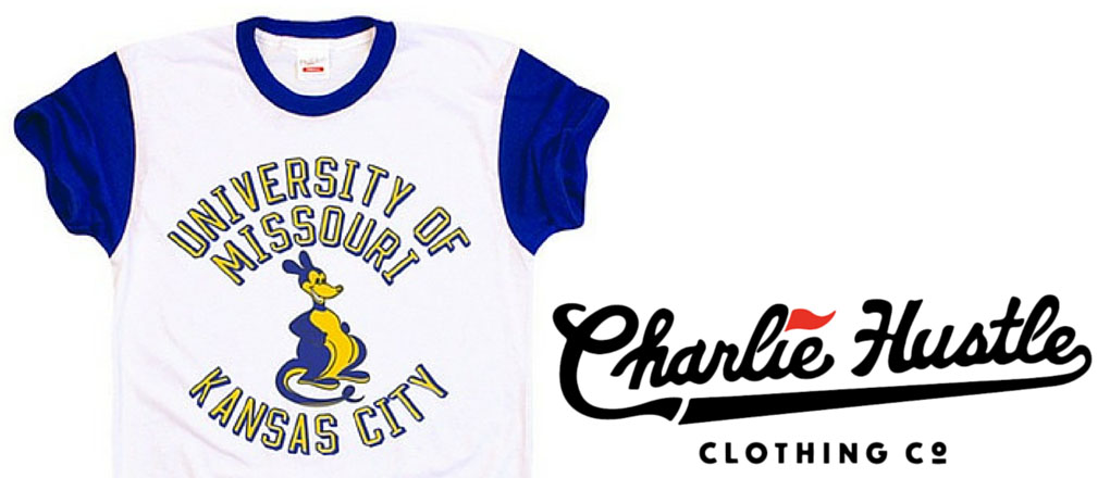 UMKC Alumni Association - Shop