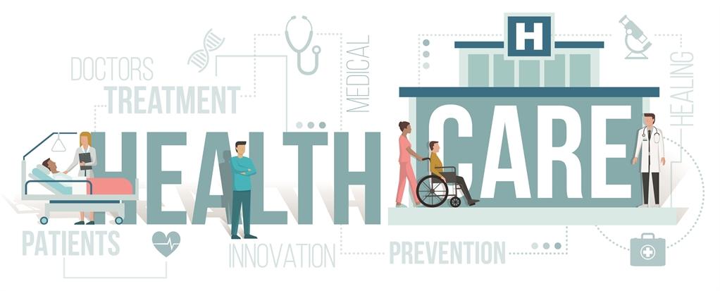 https://www.umkcalumni.com/s/1236/images/editor/events_2018/healthcare_graphic.jpg